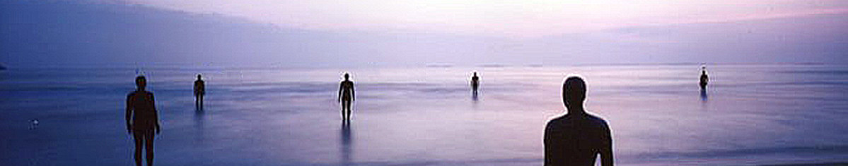 Antony_Gormley 02